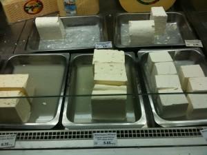 シレネチーズ
